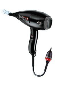 Valera SX 6500Y RC Swiss Silent seche cheveux