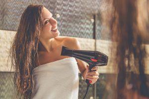 meilleurs sèche cheveux