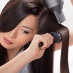 sèche cheveux supersonic Dyson avis