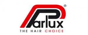 Logo de la marque Parlux