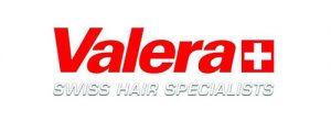 Logo de la marque Valera