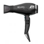 Sèche cheveux Parlux Alyon Noir
